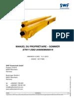 Manuel du propriétaire-Sommier du pont.pdf