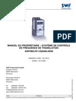Manuel du propriétaire-Variateur de translation.pdf