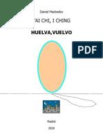 TAI CHI, I CHING DUDAS HUELVA
