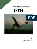 seminarondth-130314072553-phpapp01.pdf