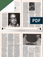 Malayalam magazine