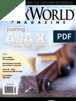 AjaxWorld - 2007 - 05