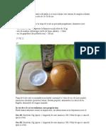 Procedura de Curatare a Ficatului Si a Vezicii Biliare (Dr. Andreas Moritz) - See More at Httpsuntsanatos.roprocedura-De-curatare-A-ficatului-si-A-Vezicii-biliare-dr-Andreas-moritz-3502.HTML#Sthash.klkrbJGl.dpuf