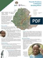 Flouride Map.pdf