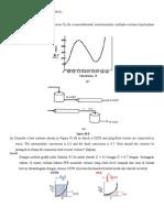 Tugas 2 Teknik Reaksi Kimia 2