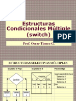 Estructura condicional multiple (1).ppt
