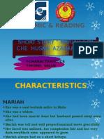 Presentation1 BI MARIAH.pptx