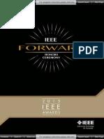 IEEEAwards_2015