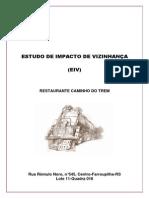 EIV_CaminhoDoTrem.pdf