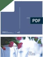 Ethos Brochure