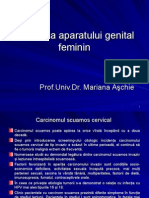 s2 Curs 9 - patologia ap genital feminin.ppt