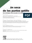 [Jan_Dommerholt_and_César_Fernández_de_las_Peña(BookZZ.org).pdf