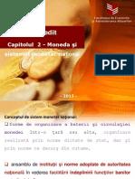 cap-II_Moneda_2015.pdf