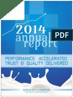 Annual-Report-final.pdf