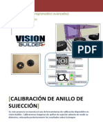 Proyecto Vision