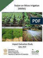 Impact_Evaluation_Study_June-2014.pdf