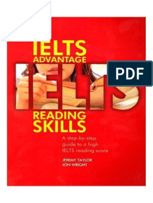 IELTS Advantage - Reading Skills | Air Pollution | Natural Gas