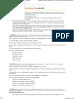 ACEITAÇAO E RENUNCIA DE HERANÇA1.pdf