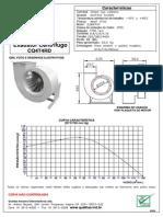 ficha-tecnica-e-curva-cq4t4rd-01.pdf