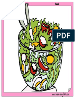 Food Flash