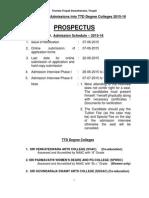Prospectus_15-16.pdf