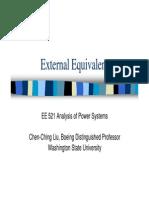 Ward equivalent.pdf