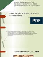 Universidade Estadual do Maranhão-UEMA.pptx