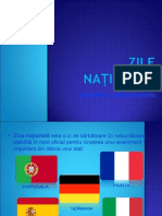ZILE NATIONALE.ppt