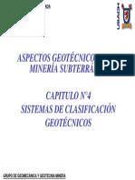 CAPITULO N°4 - SISTEMAS DE CLASIFICACIÓN.pdf