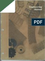 Manual de Ingenieria REXNOR