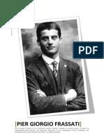 Pier Giorgio Fressati