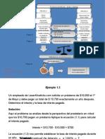 EJERCICIOS ECONOMIA.pptx