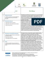 R_70_pet shop.pdf