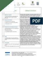Plan de afaceri Cabinet veterinar.pdf