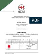 Bases Técnicas de Licitación PL3-ID-0103-BLI-351-OC-00001-R0C.pdf