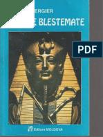 Jacques Bergier-Cartile blestemate.pdf