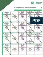 5th Semester  - BBA.pdf