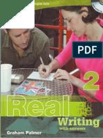 Real Writing 2