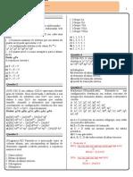1 Exercício de Configuração Eletrônica - Copia
