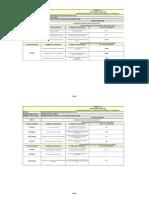 Formato 6 - Indicadores de Gestión 2010 (1)