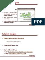 Aula_003 - Páginas Com Imagens