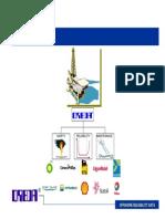 General OREDA presentation.pdf