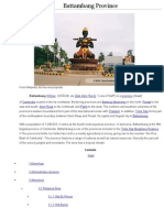 Battambang Province.docx