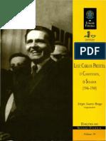 Luiz Carlos Prestes