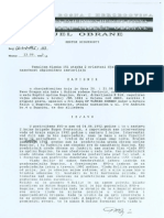 23.8.1993 Bugojno