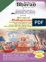 _Mahapurana Invitation 2015 Final 3