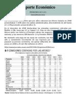 PENSIONES Reporte Económico