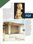 Atlántida - La Leyenda de La Atlántida E-005 Vol II Fas 16 - Lo Inexplicado - Vicufo2