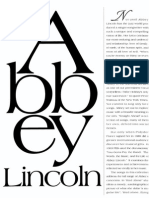 Abbey Lincoln - Songbook (79).pdf