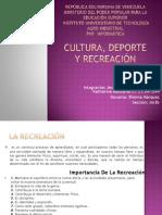 Formacion Critica III (1)